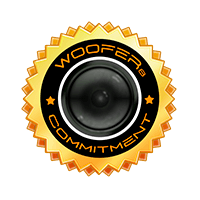 Woofer8_Sello de compromiso